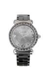 Fashion часы Azzaro AZ2540.12SM.700 Коллекция Paper Doll