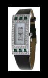 Fashion часы Le Chic CL 1390 S BK Коллекция Les Sentiments 1390