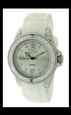 Коллекция часов Strap 3857G