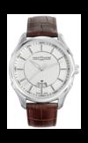 Коллекция часов Carrousel Quartz