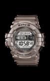 Японские часы Casio BGD-141-8ER Коллекция Baby-G BGD