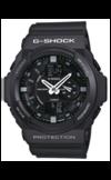 Коллекция часов GA-150