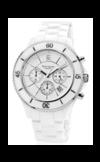 Fashion часы Pierre Lannier 229C429 Коллекция Ceramic 11