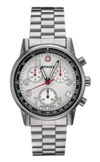 Швейцарские часы Wenger W74709 Коллекция Commando Chrono