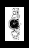 Коллекция часов Dreamgirl 54