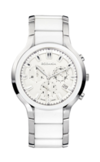 Коллекция часов Ceramics NI-R1 Chrono