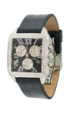 Fashion часы Moog M44272F-014 Коллекция Chronographe