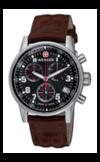 Швейцарские часы Wenger W70899 Коллекция Commando Chrono