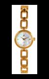 Коллекция часов Ladies 29