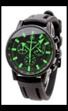 Швейцарские часы Wenger W70891 Коллекция Swiss Raid Commando