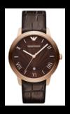 Fashion часы Armani AR1613 Коллекция Classic 51