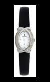 Коллекция часов 1608