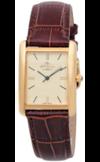 Швейцарские часы Appella 4349-1012 Коллекция Alarm