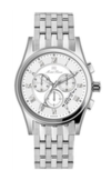 Коллекция часов Chronographe 250