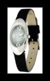 Fashion часы Moog M41032F-001 Коллекция Ellipse
