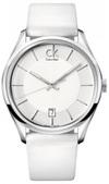 Fashion часы Calvin Klein K2H21101 Коллекция CK CITY