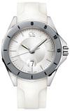 Fashion часы Calvin Klein K2W21YM6 Коллекция CK PLAY