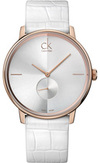 Fashion часы Calvin Klein K2Y216K6 Коллекция CK ACCENT
