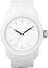 Fashion часы Diesel DZ1436 Коллекция Analog 23