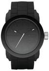 Fashion часы Diesel DZ1437 Коллекция Analog 23