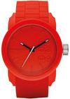 Fashion часы Diesel DZ1440 Коллекция Analog 23