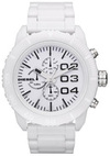 Fashion часы Diesel DZ4220 Коллекция Chronograph 2