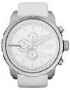 Fashion часы Diesel DZ4240 Коллекция Chronograph 2