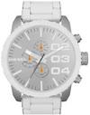 Fashion часы Diesel DZ4253 Коллекция Chronograph 2