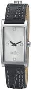 Fashion часы EDC EE100462005U Коллекция Double Twist