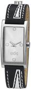 Fashion часы EDC EE100462007U Коллекция Double Twist