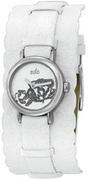 Fashion часы EDC EE100682002U Коллекция Flower Romance