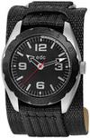 Fashion часы EDC EE100541001U Коллекция Metal Grid