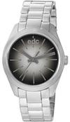 Fashion часы EDC EE100272006U Коллекция Naughty Miss