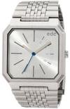 Fashion часы EDC EE100561001U Коллекция Retro Analog