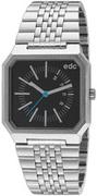 Fashion часы EDC EE100561004U Коллекция Retro Analog