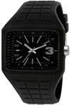 Fashion часы EDC EE100571001U Коллекция Rubber Rebel