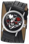 Fashion часы EDC EE100842002U Коллекция Valentine Love