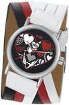 Fashion часы EDC EE100842004U Коллекция Valentine Love