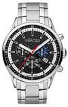 Швейцарские часы Roamer 508837.41.55.05 Коллекция Superior