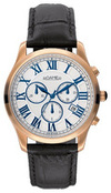   Roamer 530837.49.12.05  Osiris Chrono