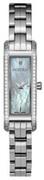 Швейцарские часы Roamer 623831.41.25.60 Коллекция Dreamline V