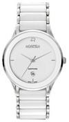 Коллекция часов Ceraline Saphira