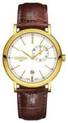 Швейцарские часы Roamer 934950.48.25.05 Коллекция Vanguard