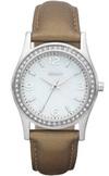 Коллекция часов Crystal 4