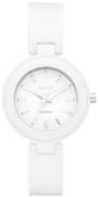 Коллекция часов Ceramic 17