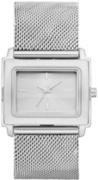 Fashion часы DKNY NY8556 Коллекция Analog 51