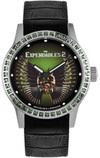 Европейские часы Jacques Lemans E-225 Коллекция The Expendables 2