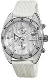 Fashion часы Armani AR5929 Коллекция Sports Chronograph 5