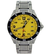 Коллекция часов Sporty 1616