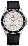 Швейцарские часы Longines 6-4161.7.04.001.07 Коллекция Flagship
